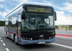 Czy elektroniczne autobusy zagoszczą na dobre na polskich drogach?