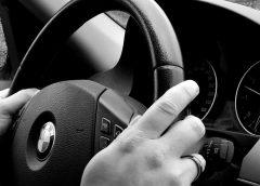 Czy leasing konsumencki jest dobrą alternatywą dla kredytu na samochód?
