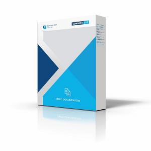 Comarch ERP Optima Obieg Dokumentów