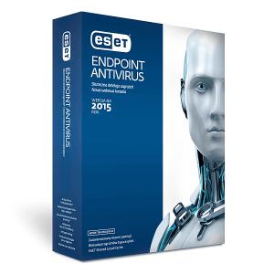 ESET Endpoint Antivirus Client - nowe licencje