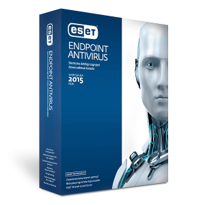 ESET Endpoint Antivirus Client - przedłużenie licencji