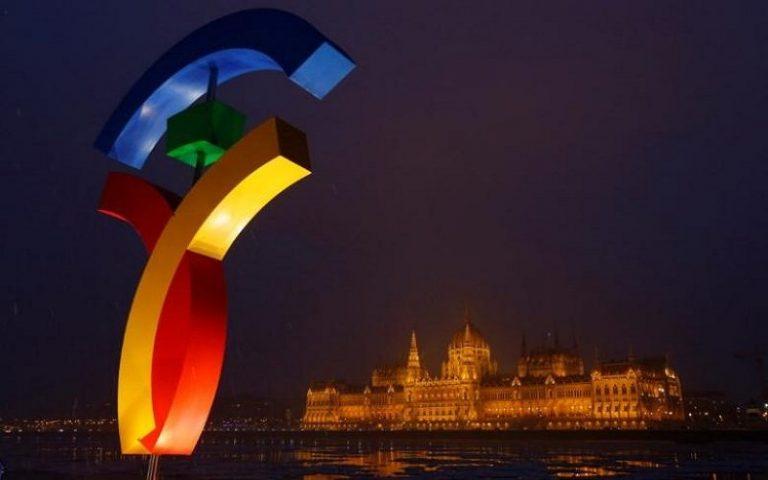 Igrzyska olimpijskie 2024 nie w Budapeszcie: rząd cofa wniosek po sprzeciwie w kraju