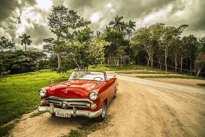 Leasing samochodów używanych – na co zwrócić uwagę przy wyborze auta oraz firmy leasingowej