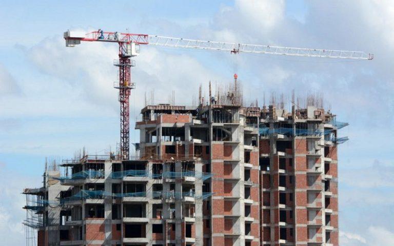 Mieszkanie Plus: dlaczego budzi obawy prywatnych inwestorów?