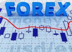 Większość  uczestników rynku walutowego Forex traci zainwestowane tam pieniądze