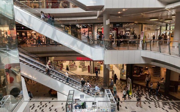 Rozlicz PIT w galerii handlowej! Akcja urzędów skarbowych w najbliższy weekend