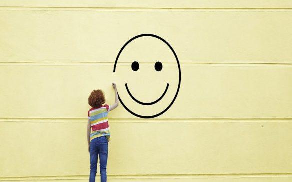 najszczęśliwsze kraje świata