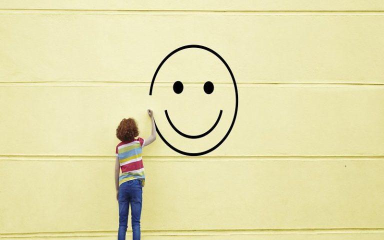 Polska wyżej w rankingu najszczęśliwszych krajów świata ONZ
