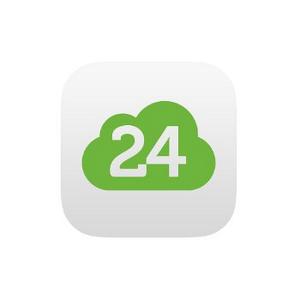 iBard24 - różne konta w abonamencie rocznym