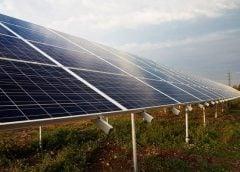 Odnawialne źródła energii, typ projektu – Infrastruktura do produkcji i dystrybucji energii ze źródeł odnawialnych