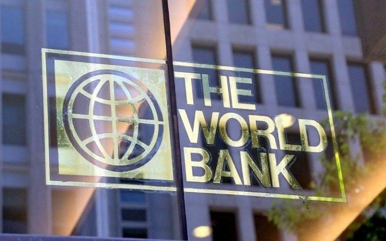Bank Światowy o Polsce: azjatycki cud Europy. Ale gospodarkę czeka sporo wyzwań