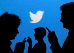 Będzie płatna wersja Twittera? Firma jest na etapie testowania