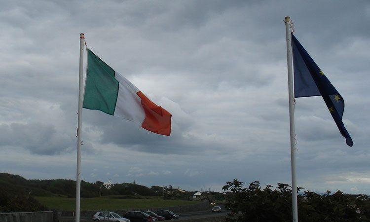 UE pomoże Irlandii zlikwidować zależność energetyczną od Wielkiej Brytanii