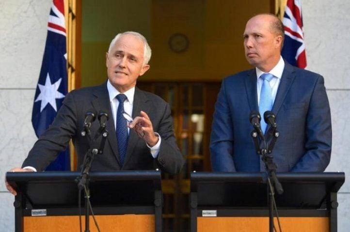 Będzie trudniej o wizę pracowniczą do Australii
