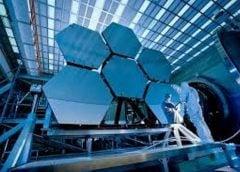 Wsparcie inwestycji w infrastrukturę B+R przedsiębiorstw, Inteligentny Rozwój