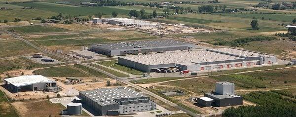 ¾ inwestorów zagranicznych nie żałuje obecności w Polsce