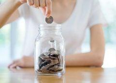 Kiedy opłaca się ogłosić upadłość konsumencką i co to w ogóle znaczy?
