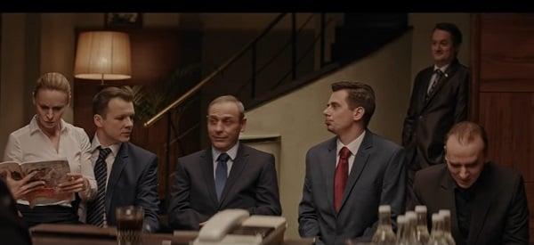 """""""Ja najlepszy?"""" – liderzy opozycji o nowym """"Uchu prezesa"""""""